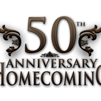 50th Anniversary Homecoming